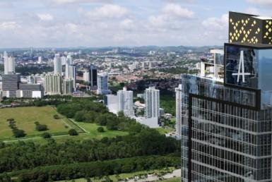 Panama Real Estate Condos